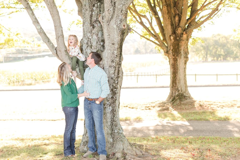 Ryan Family 2017-209_hunt-valley-maryland-family-photographer-anna-grace-photography-photo.jpg