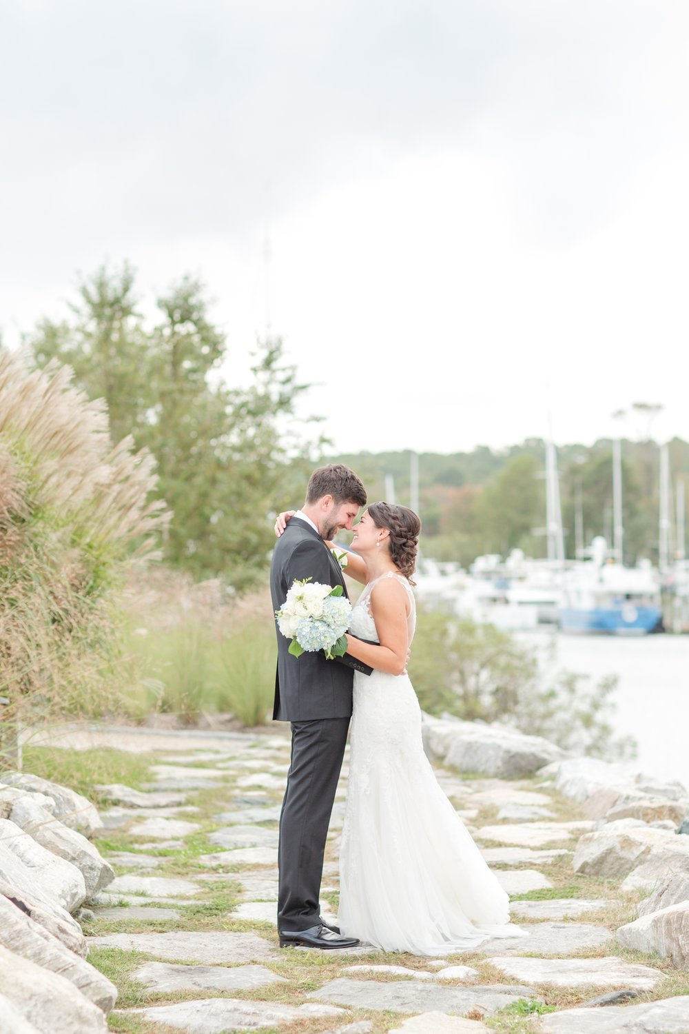 SCOTT WEDDING HIGHLIGHTS-167_herrington-on-the-bay-maryland-wedding-photographer-anna-grace-photography-photo.jpg