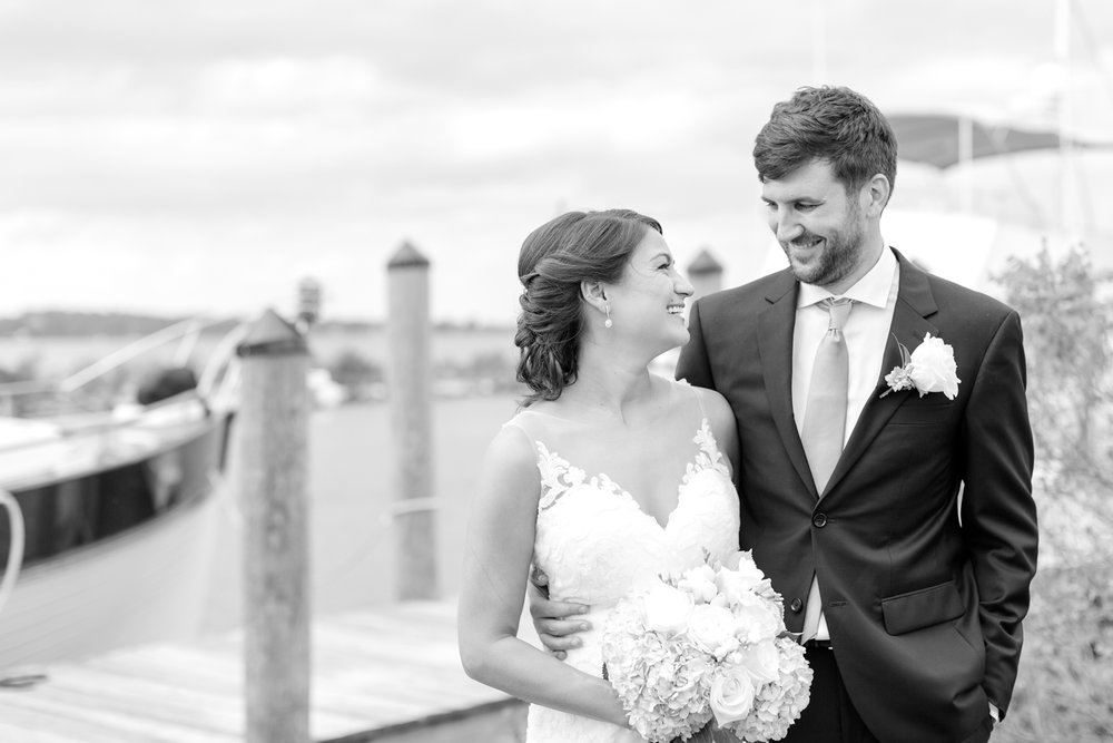 SCOTT WEDDING HIGHLIGHTS-178_herrington-on-the-bay-maryland-wedding-photographer-anna-grace-photography-photo.jpg