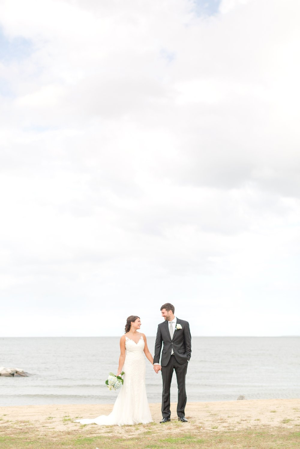SCOTT WEDDING HIGHLIGHTS-181_herrington-on-the-bay-maryland-wedding-photographer-anna-grace-photography-photo.jpg