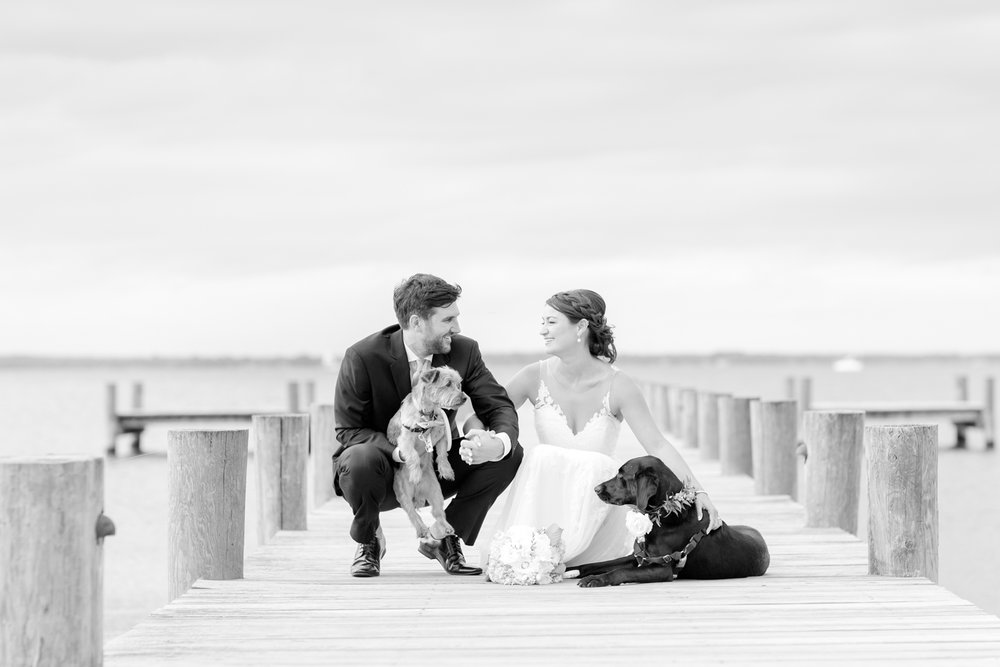 SCOTT WEDDING HIGHLIGHTS-370_herrington-on-the-bay-maryland-wedding-photographer-anna-grace-photography-photo.jpg