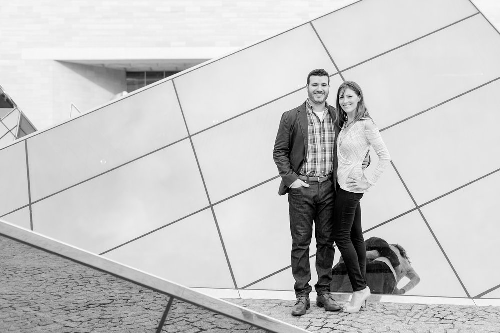 Larisa & Greg Engagement-201_National-Gallery-of-Art-engagement-session-dc-engagement-photographer-anna-grace-photography-photo.jpg