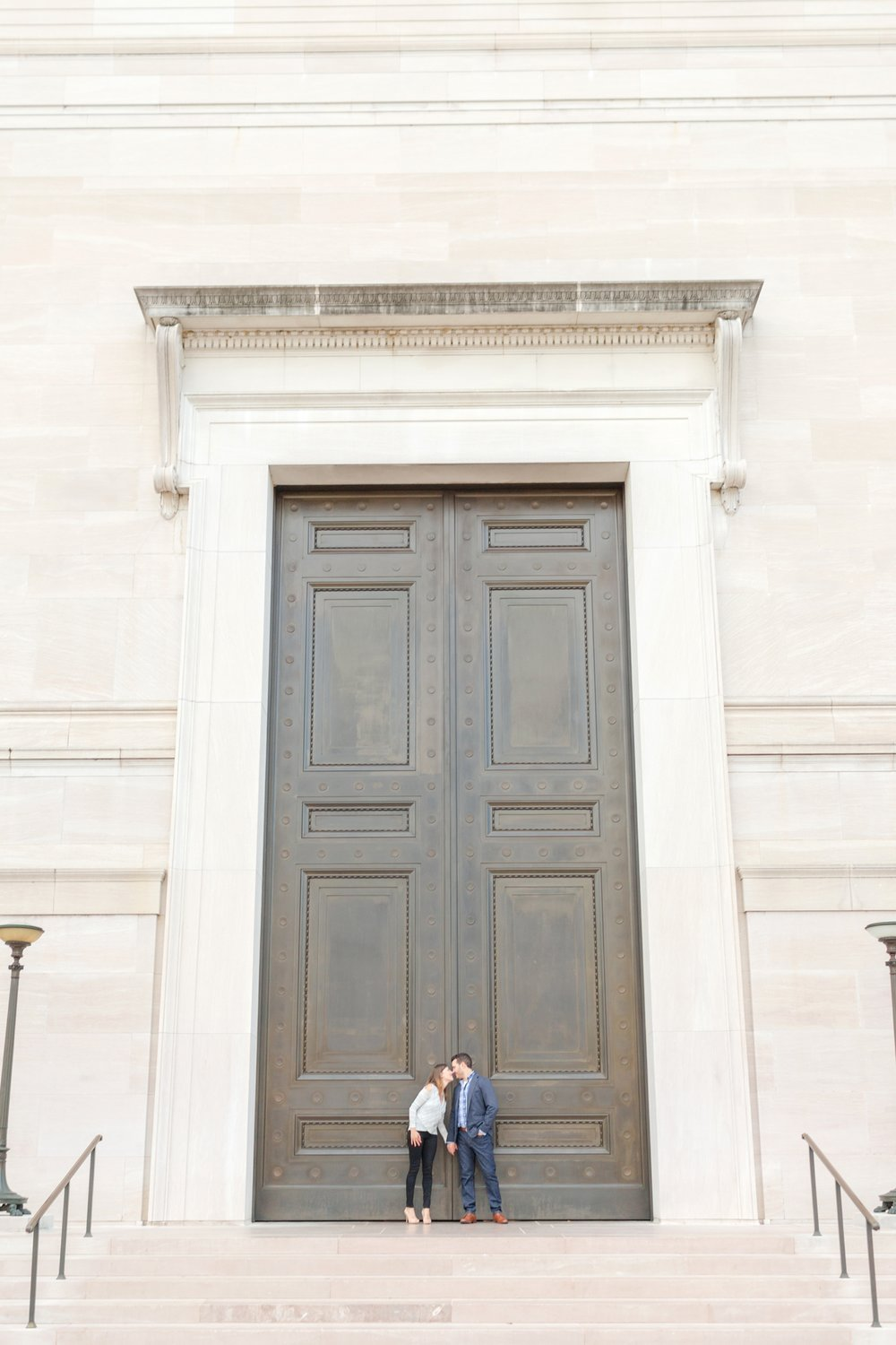 Larisa & Greg Engagement-221_National-Gallery-of-Art-engagement-session-dc-engagement-photographer-anna-grace-photography-photo.jpg