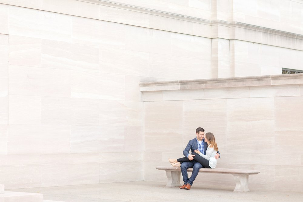 Larisa & Greg Engagement-241_National-Gallery-of-Art-engagement-session-dc-engagement-photographer-anna-grace-photography-photo.jpg