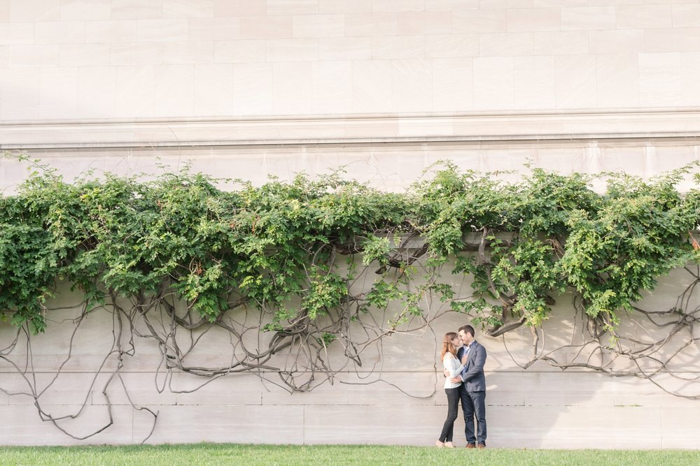 Larisa & Greg Engagement-284_National-Gallery-of-Art-engagement-session-dc-engagement-photographer-anna-grace-photography-photo.jpg