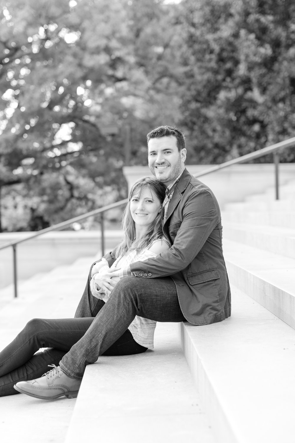 Larisa & Greg Engagement-304_National-Gallery-of-Art-engagement-session-dc-engagement-photographer-anna-grace-photography-photo.jpg