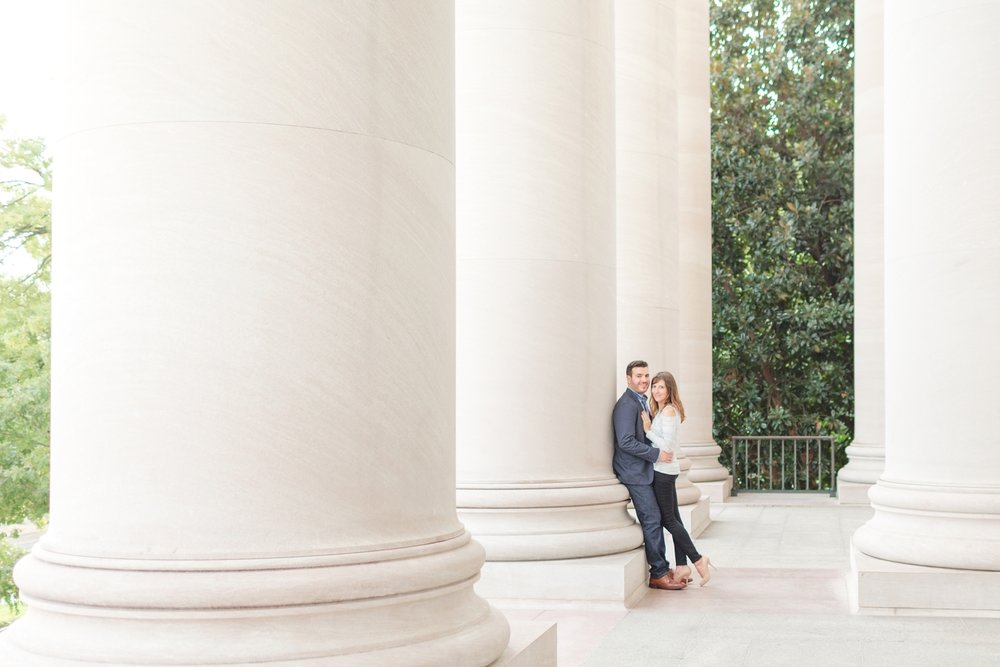 Larisa & Greg Engagement-335_National-Gallery-of-Art-engagement-session-dc-engagement-photographer-anna-grace-photography-photo.jpg