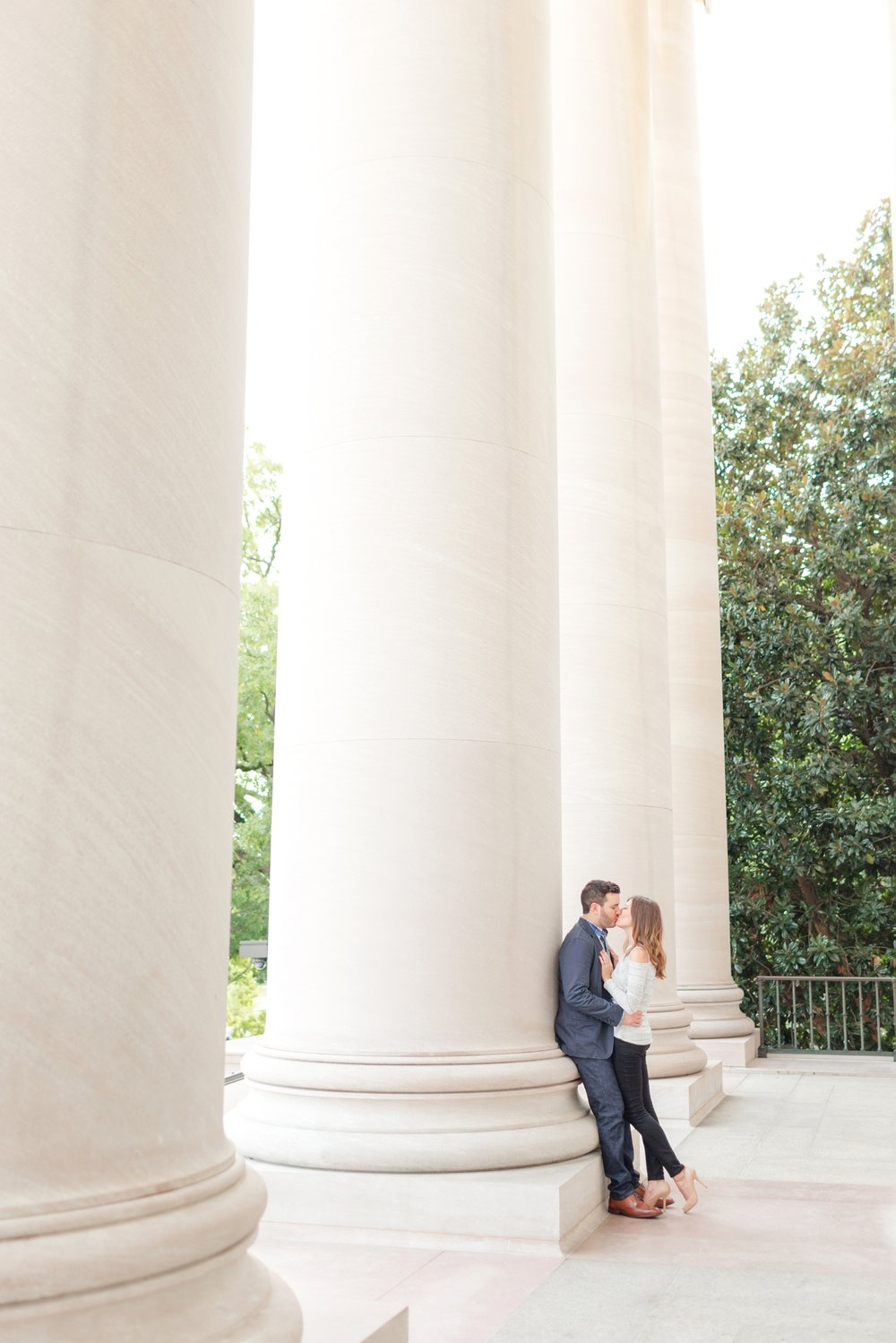 Larisa & Greg Engagement-329_National-Gallery-of-Art-engagement-session-dc-engagement-photographer-anna-grace-photography-photo.jpg