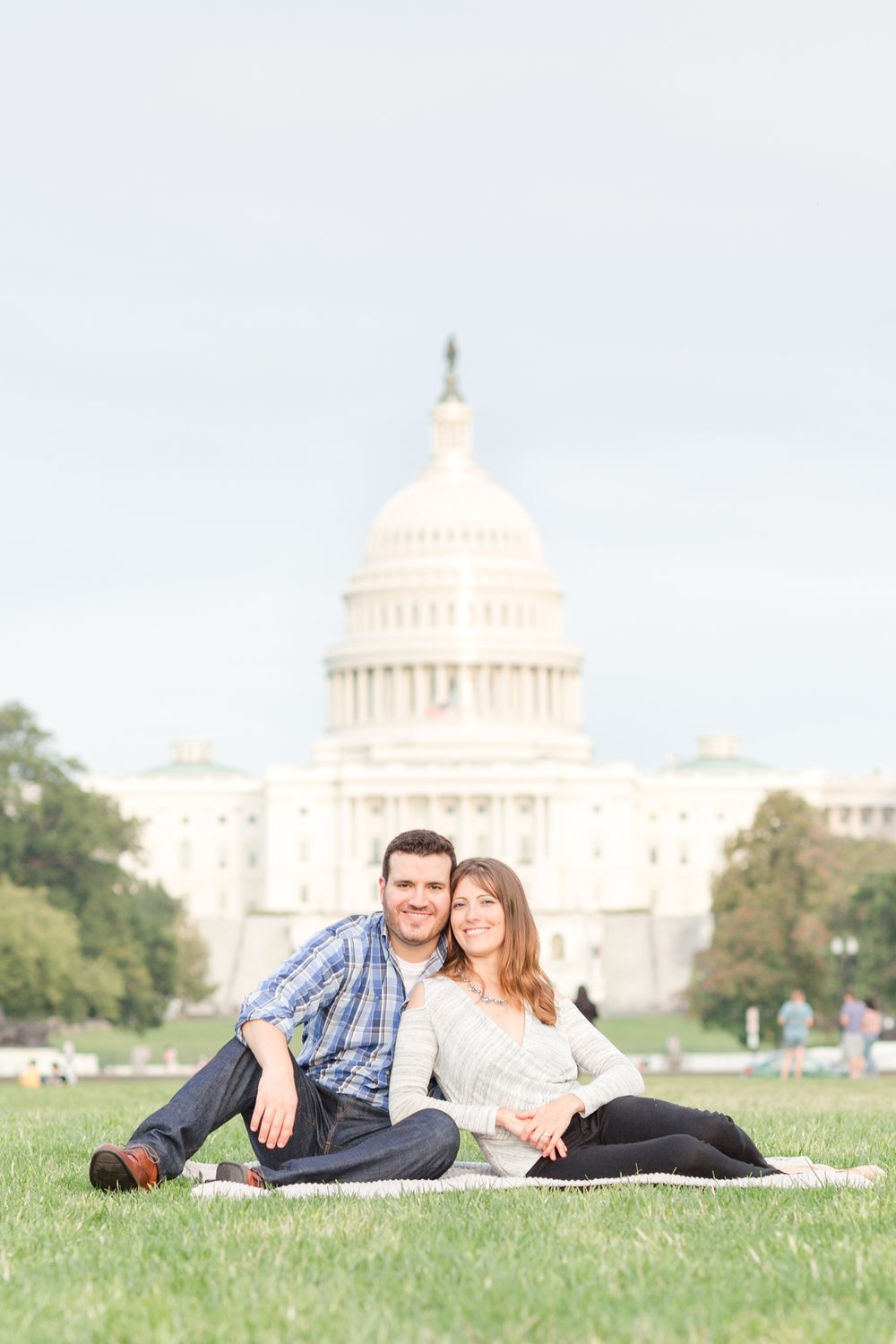 Larisa & Greg Engagement-371_National-Gallery-of-Art-engagement-session-dc-engagement-photographer-anna-grace-photography-photo.jpg