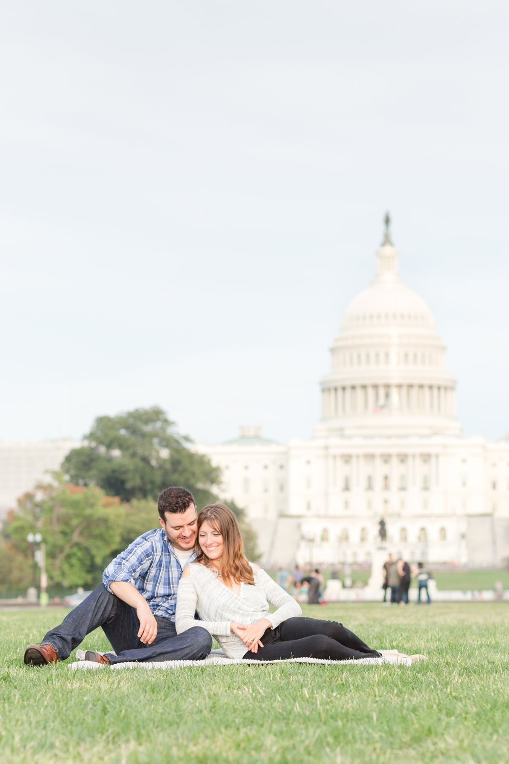 Larisa & Greg Engagement-378_National-Gallery-of-Art-engagement-session-dc-engagement-photographer-anna-grace-photography-photo.jpg