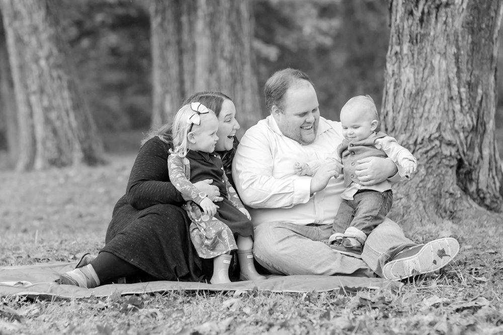 Maple Family 2017-40_oregon-ridge-park-lutherville-maryland-family-photographer-anna-grace-photography-photo.jpg