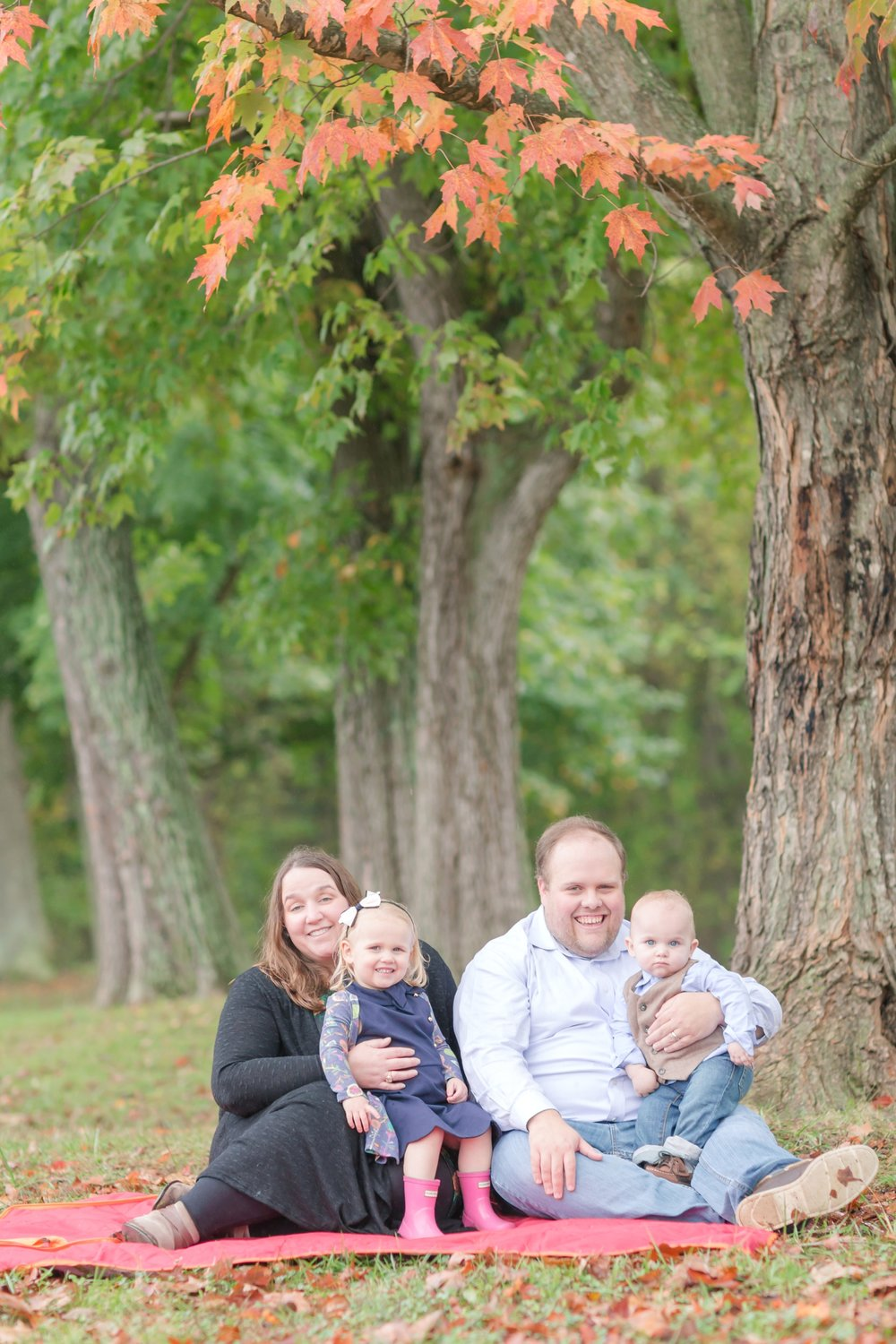Maple Family 2017-49_oregon-ridge-park-lutherville-maryland-family-photographer-anna-grace-photography-photo.jpg