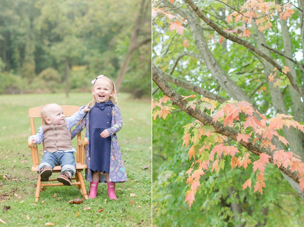 Maple Family 2017-109_oregon-ridge-park-lutherville-maryland-family-photographer-anna-grace-photography-photo.jpg