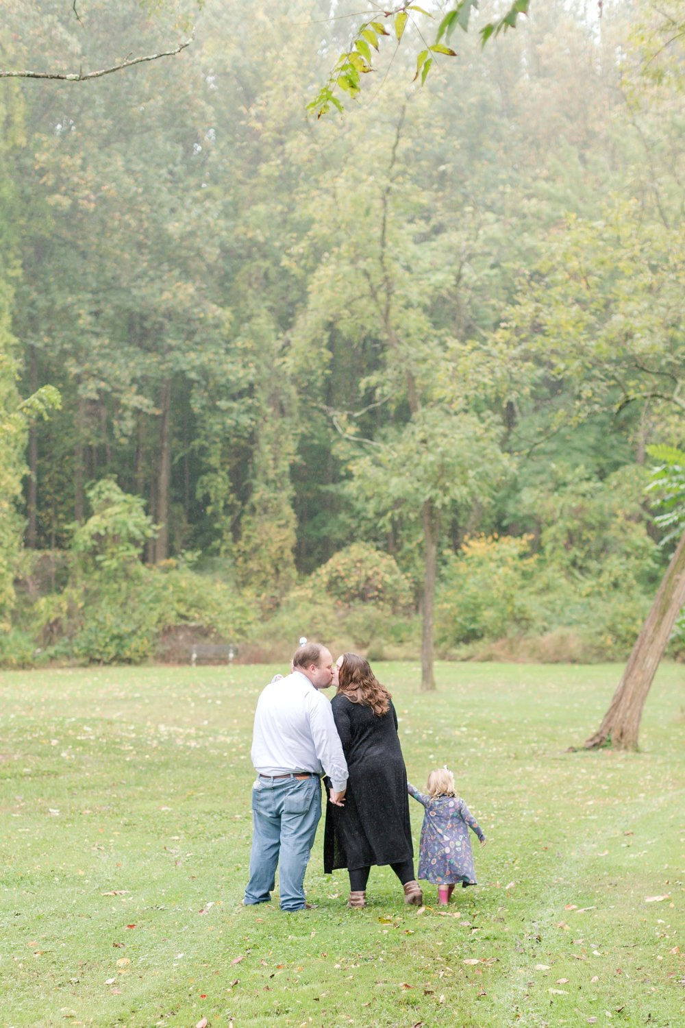 Maple Family 2017-170_oregon-ridge-park-lutherville-maryland-family-photographer-anna-grace-photography-photo.jpg