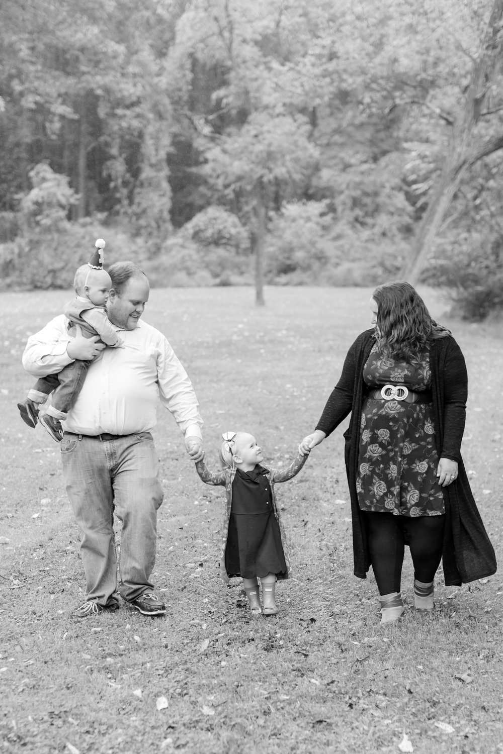 Maple Family 2017-183_oregon-ridge-park-lutherville-maryland-family-photographer-anna-grace-photography-photo.jpg