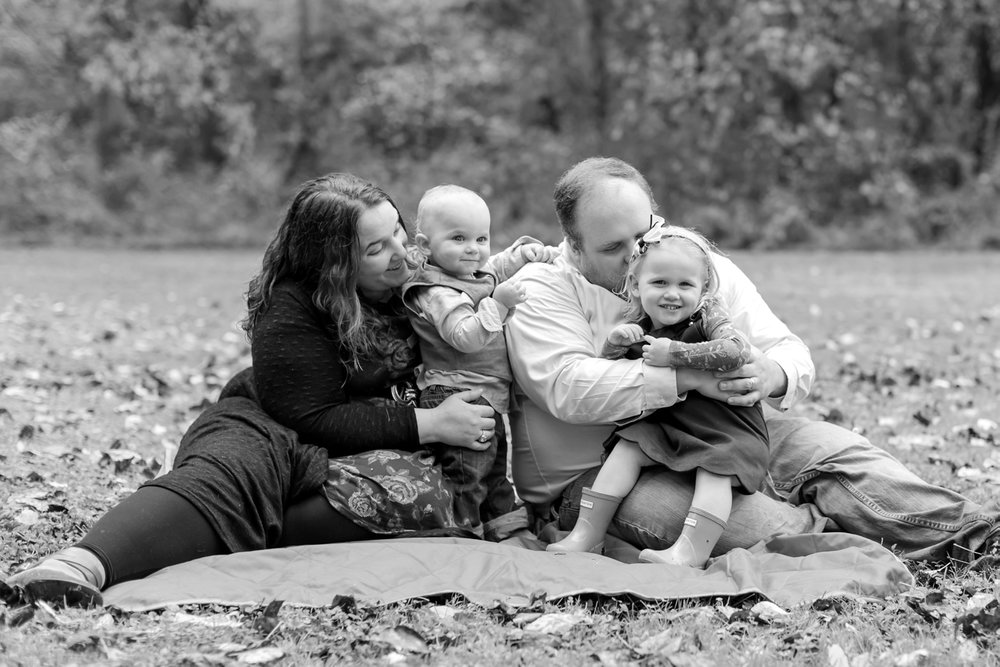 Maple Family 2017-224_oregon-ridge-park-lutherville-maryland-family-photographer-anna-grace-photography-photo.jpg