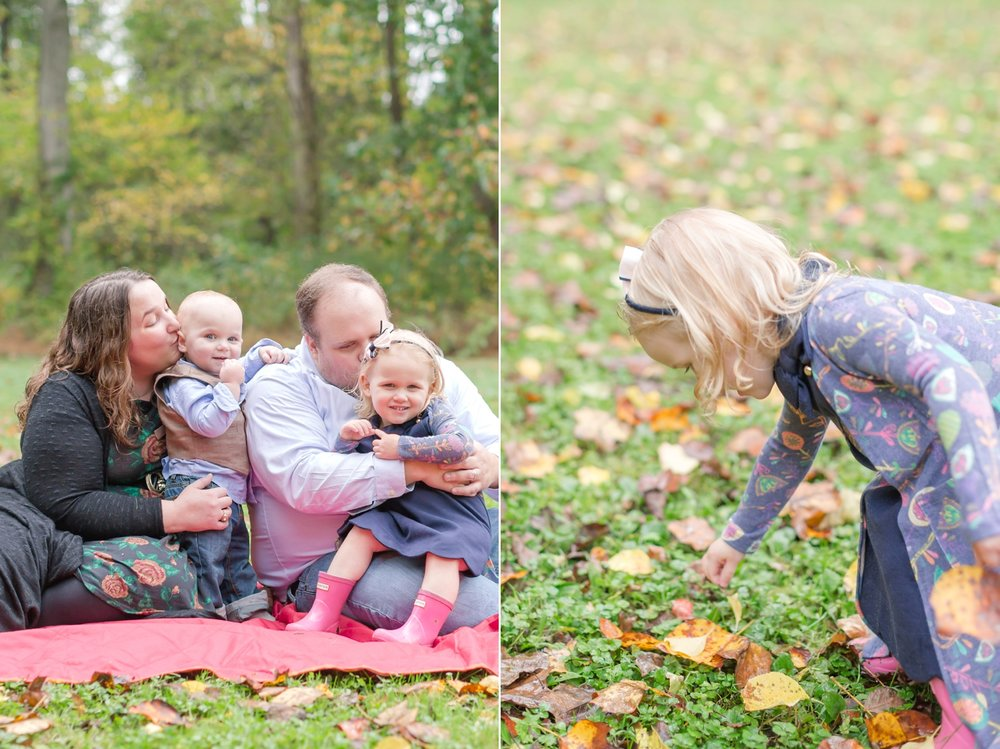 Maple Family 2017-225_oregon-ridge-park-lutherville-maryland-family-photographer-anna-grace-photography-photo.jpg