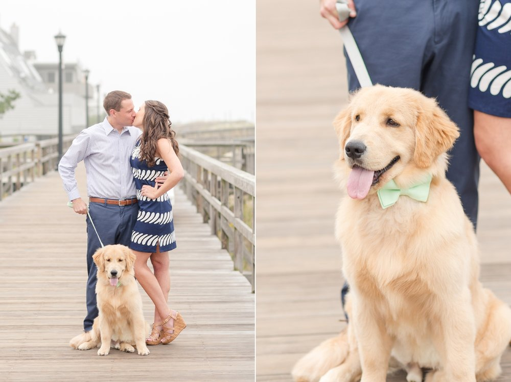 Susan Sturgeon & Stephen George Engagement-20_bethany-beach-engagement-shoot-delaware-maryland-photographer-anna-grace-photography-photo.jpg