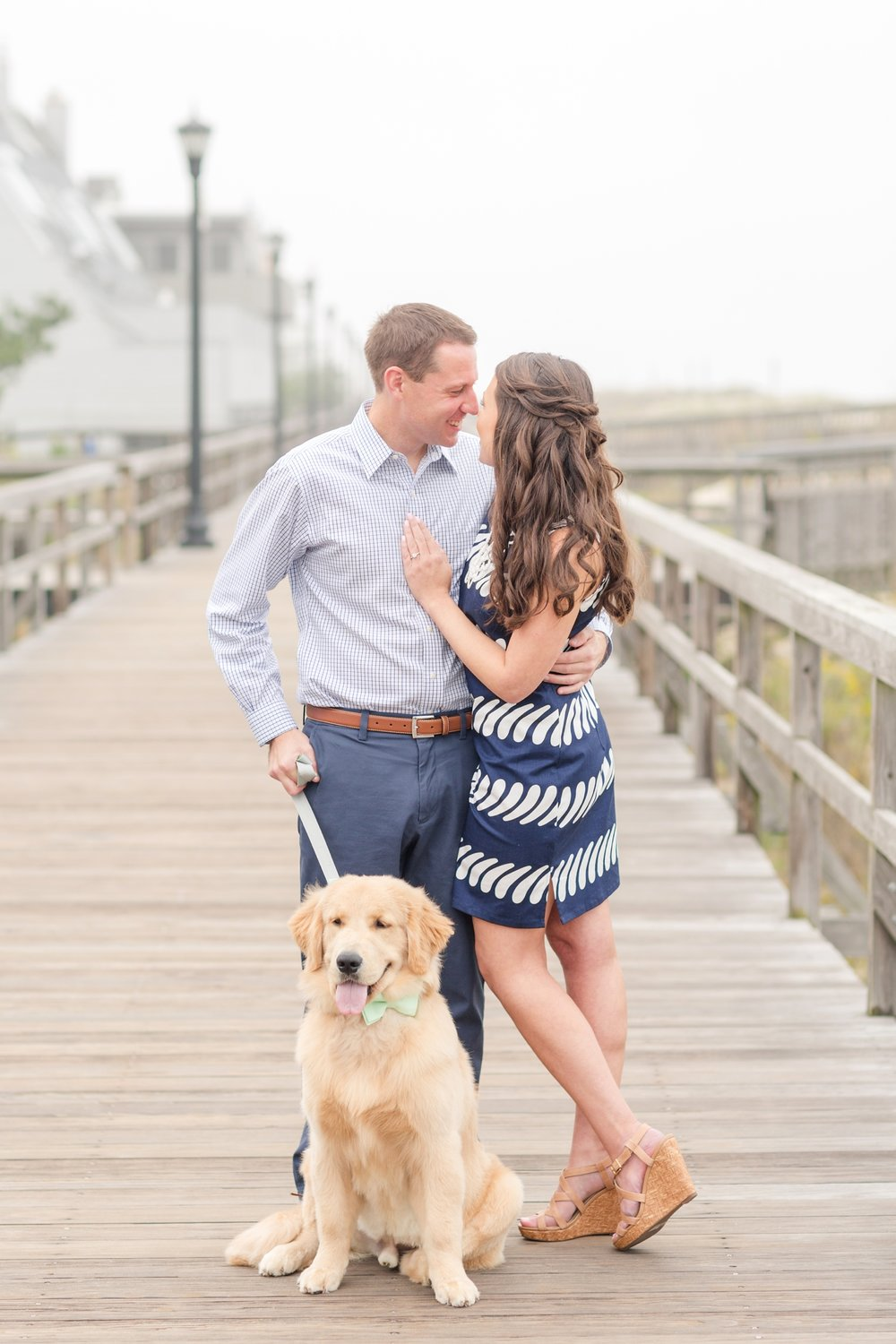 Susan Sturgeon & Stephen George Engagement-28_bethany-beach-engagement-shoot-delaware-maryland-photographer-anna-grace-photography-photo.jpg