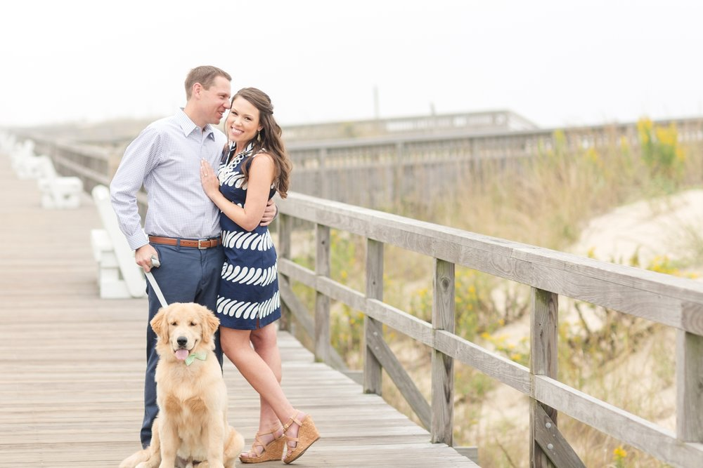 Susan Sturgeon & Stephen George Engagement-40_bethany-beach-engagement-shoot-delaware-maryland-photographer-anna-grace-photography-photo.jpg