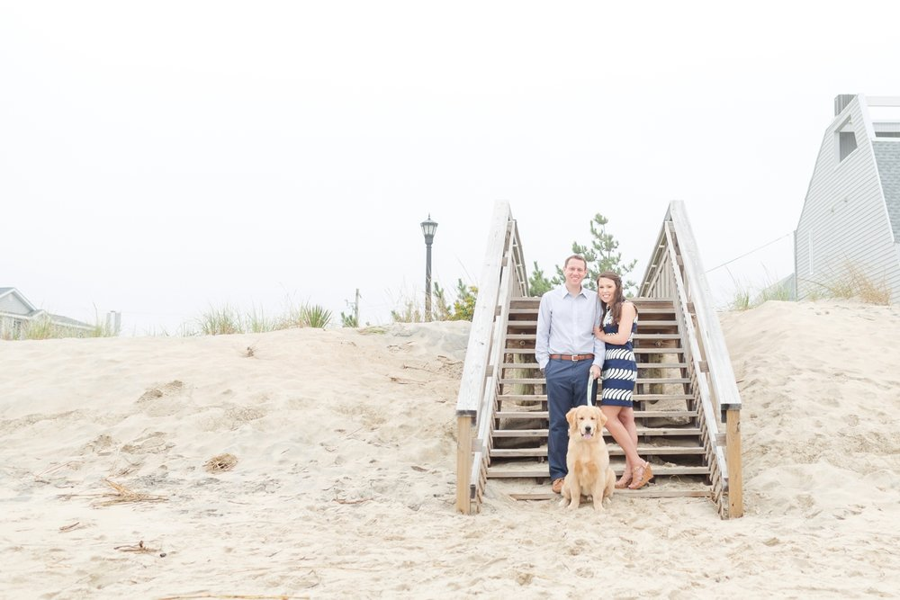 Susan Sturgeon & Stephen George Engagement-55_bethany-beach-engagement-shoot-delaware-maryland-photographer-anna-grace-photography-photo.jpg