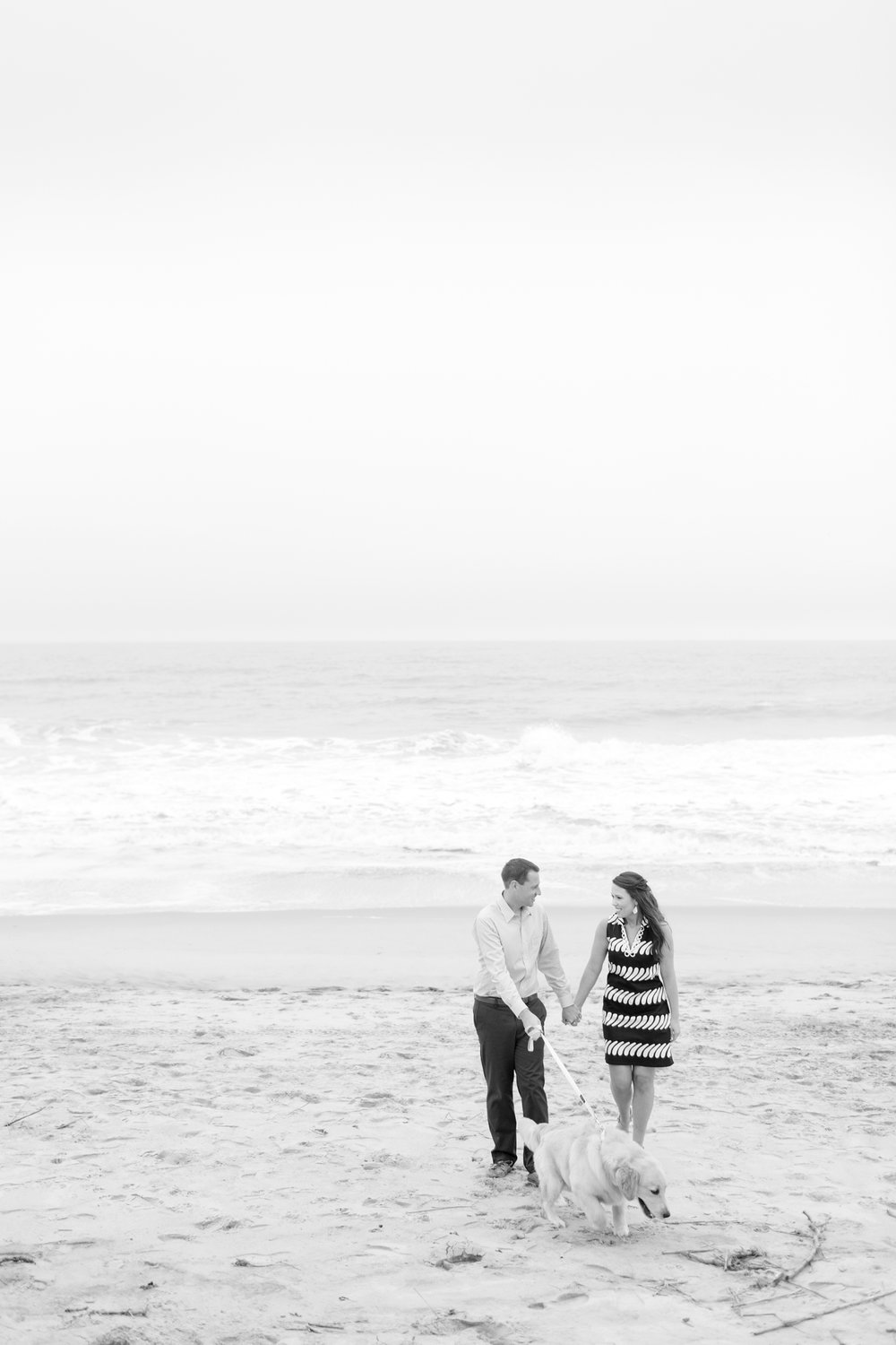 Susan Sturgeon & Stephen George Engagement-136_bethany-beach-engagement-shoot-delaware-maryland-photographer-anna-grace-photography-photo.jpg
