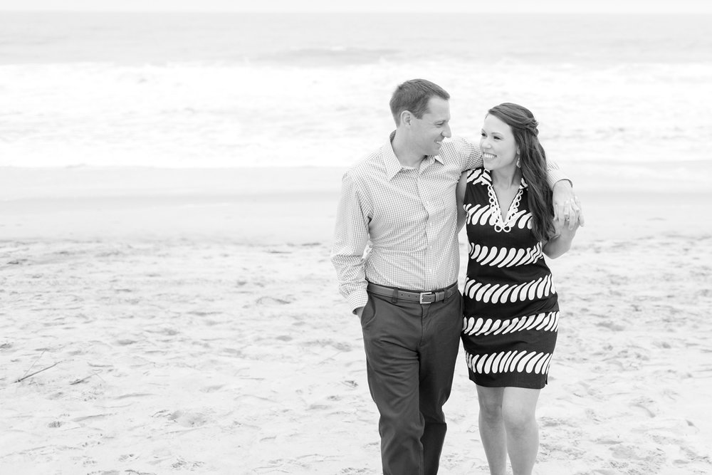 Susan Sturgeon & Stephen George Engagement-161_bethany-beach-engagement-shoot-delaware-maryland-photographer-anna-grace-photography-photo.jpg