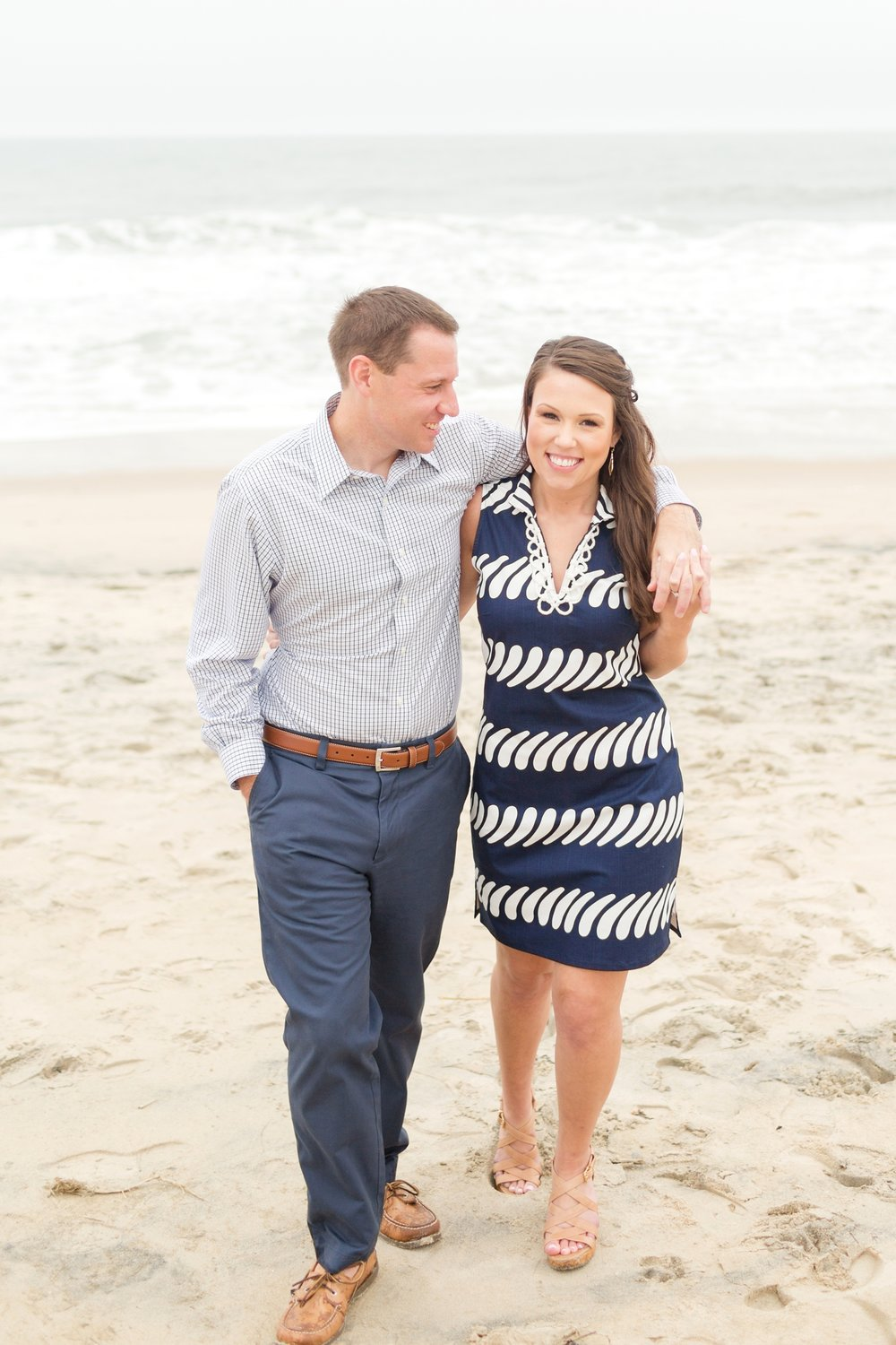 Susan Sturgeon & Stephen George Engagement-162_bethany-beach-engagement-shoot-delaware-maryland-photographer-anna-grace-photography-photo.jpg