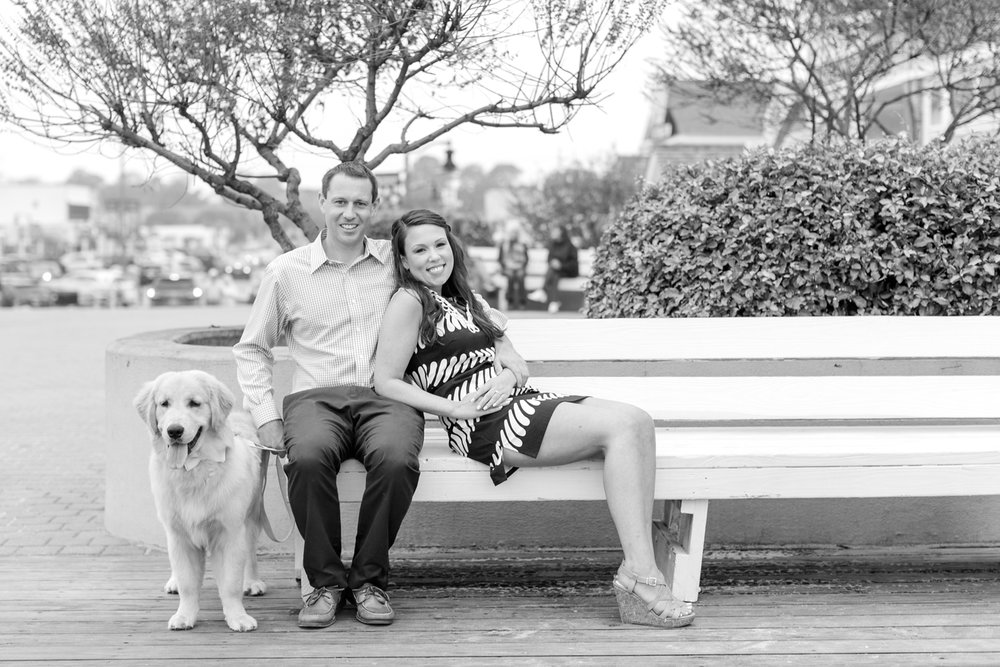 Susan Sturgeon & Stephen George Engagement-185_bethany-beach-engagement-shoot-delaware-maryland-photographer-anna-grace-photography-photo.jpg