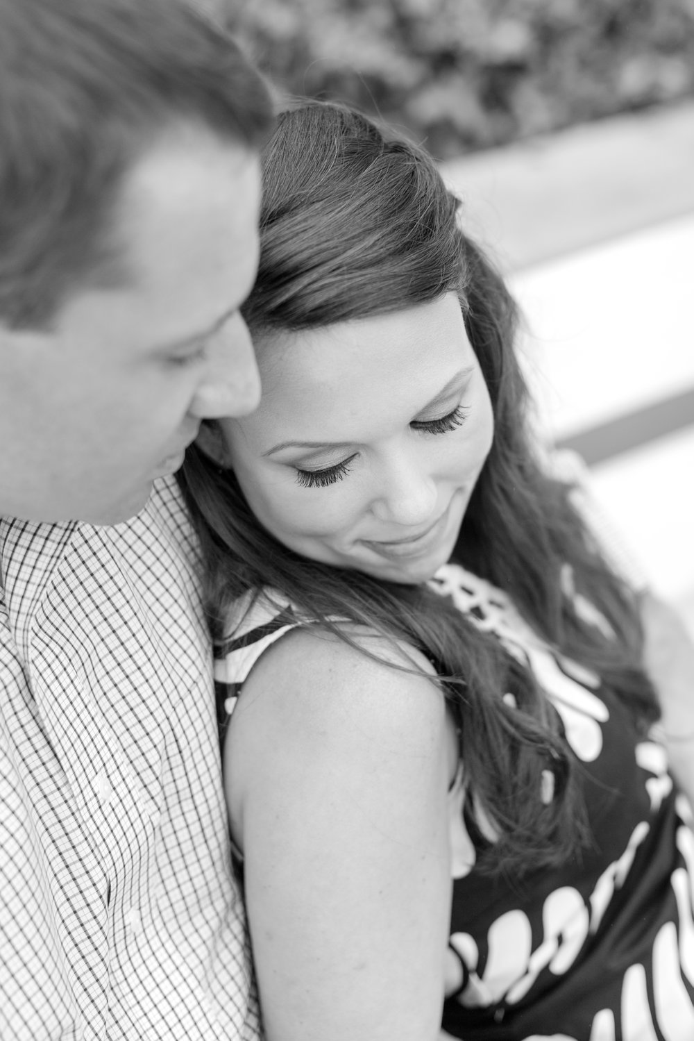 Susan Sturgeon & Stephen George Engagement-190_bethany-beach-engagement-shoot-delaware-maryland-photographer-anna-grace-photography-photo.jpg