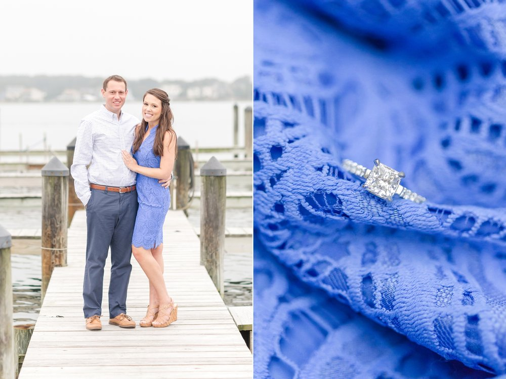 Susan Sturgeon & Stephen George Engagement-241_bethany-beach-engagement-shoot-delaware-maryland-photographer-anna-grace-photography-photo.jpg