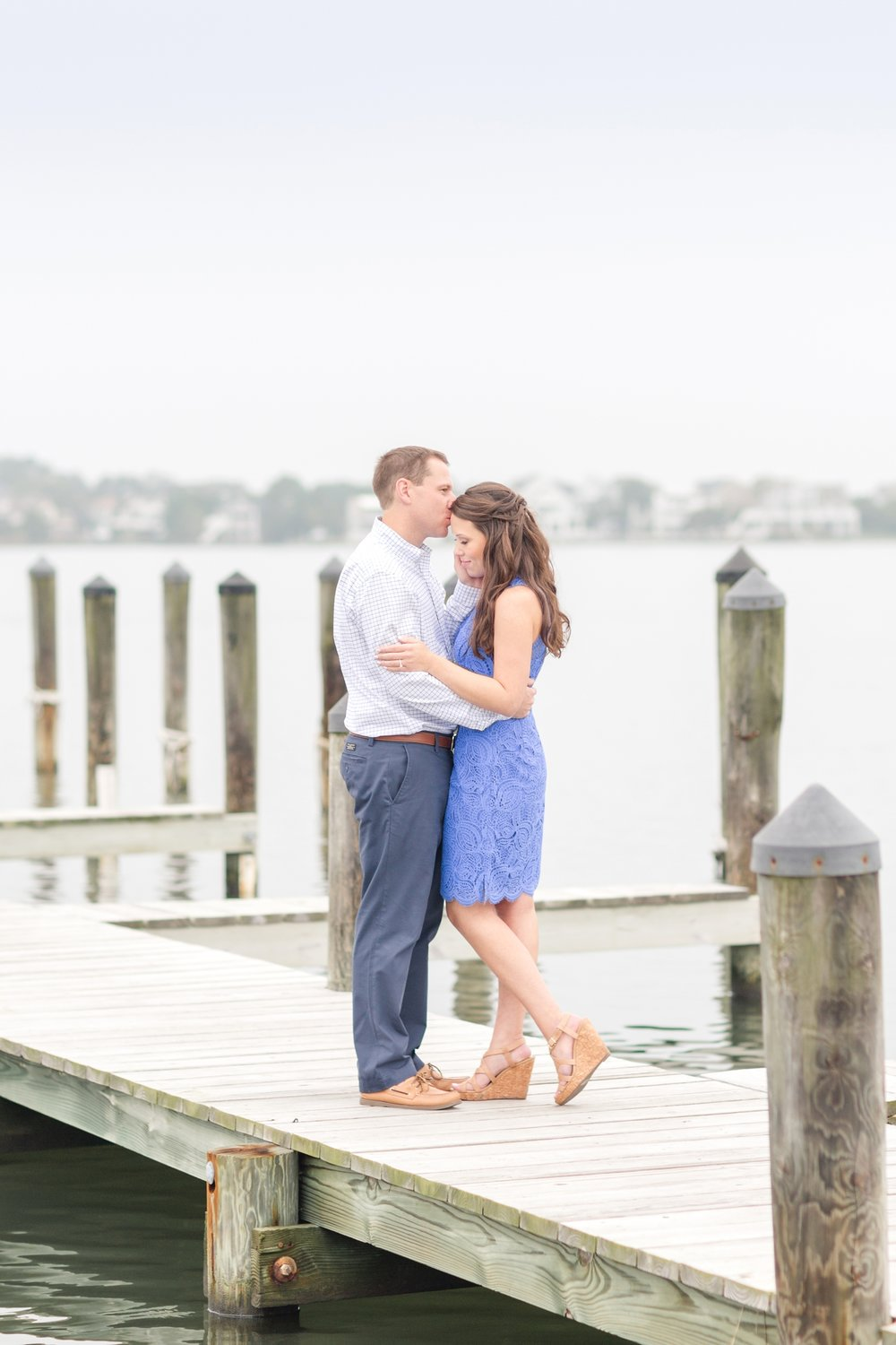 Susan Sturgeon & Stephen George Engagement-268_bethany-beach-engagement-shoot-delaware-maryland-photographer-anna-grace-photography-photo.jpg
