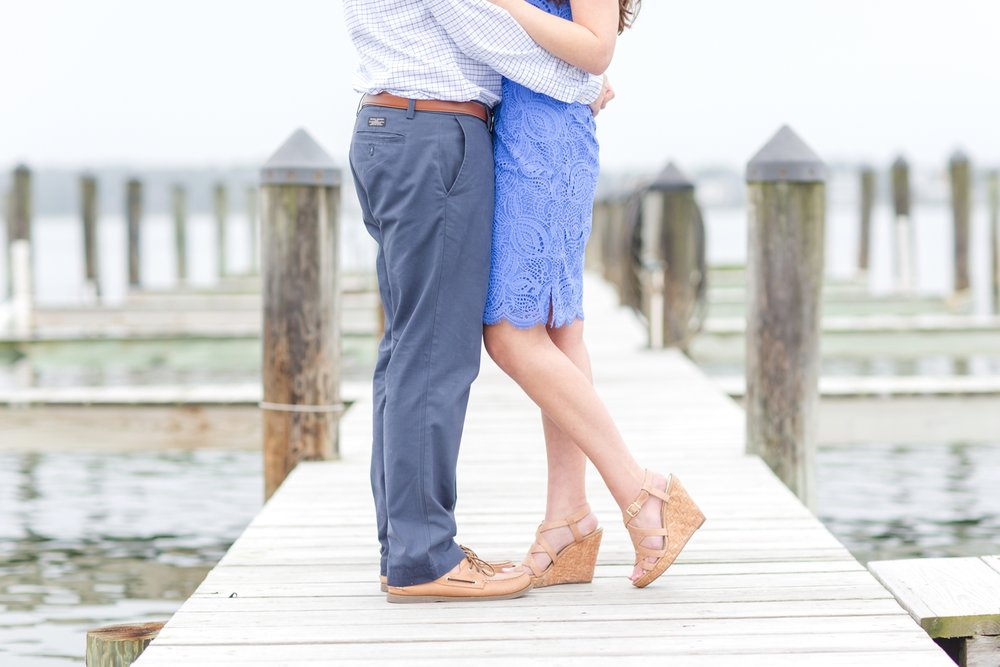 Susan Sturgeon & Stephen George Engagement-276_bethany-beach-engagement-shoot-delaware-maryland-photographer-anna-grace-photography-photo.jpg