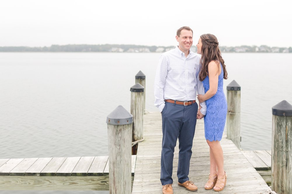 Susan Sturgeon & Stephen George Engagement-317_bethany-beach-engagement-shoot-delaware-maryland-photographer-anna-grace-photography-photo.jpg