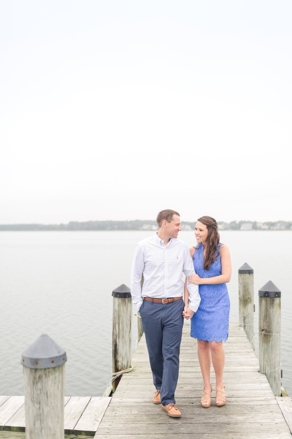 Susan Sturgeon & Stephen George Engagement-309_bethany-beach-engagement-shoot-delaware-maryland-photographer-anna-grace-photography-photo.jpg