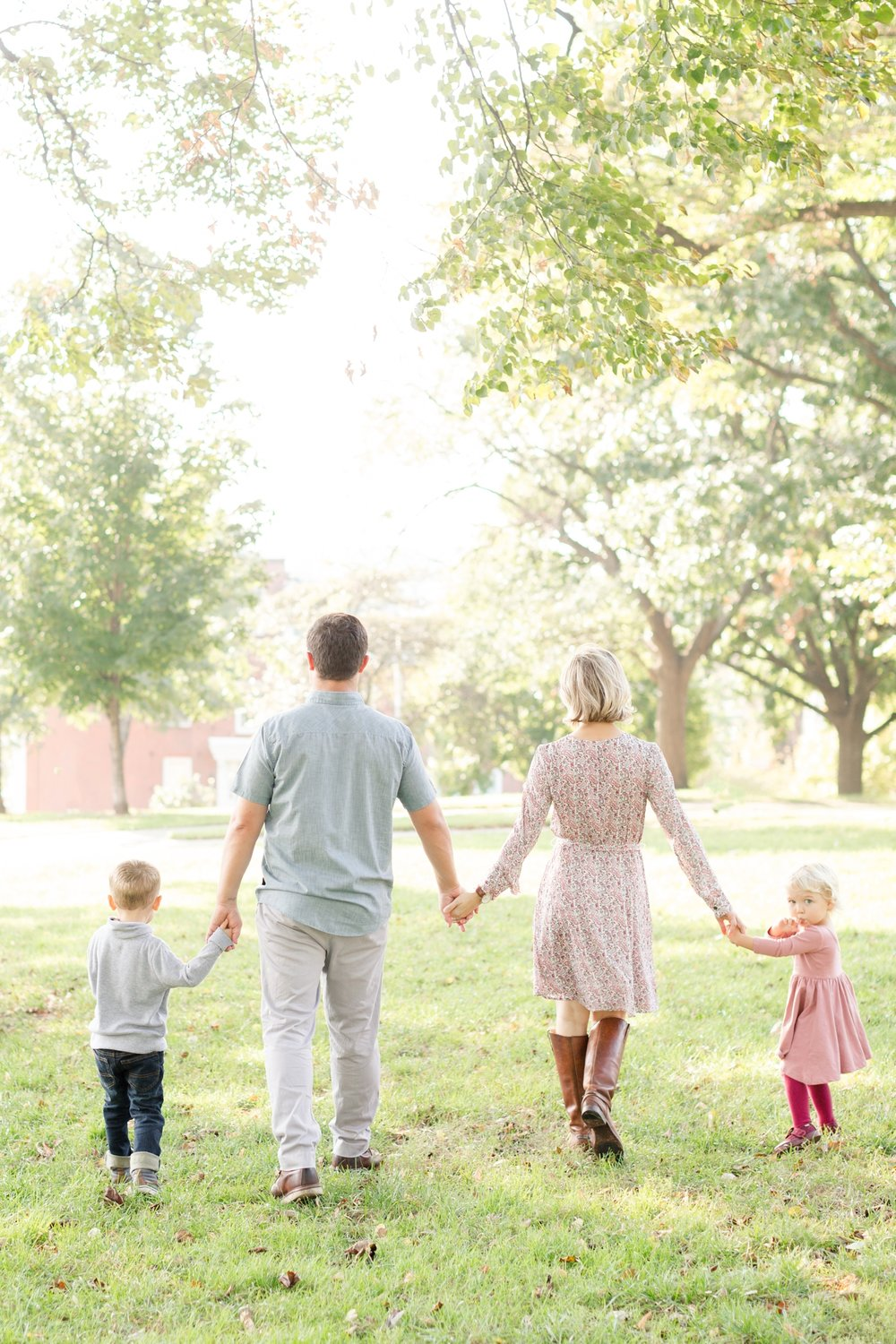 Siemen Family-30_baltimore-maryland-family-photographer-federal-hill-photography-anna-grace-photography-photo.jpg