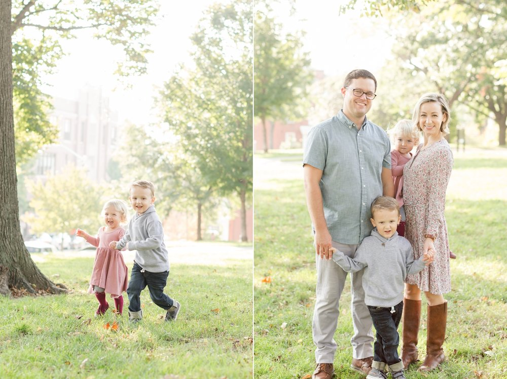 Siemen Family-41_baltimore-maryland-family-photographer-federal-hill-photography-anna-grace-photography-photo.jpg