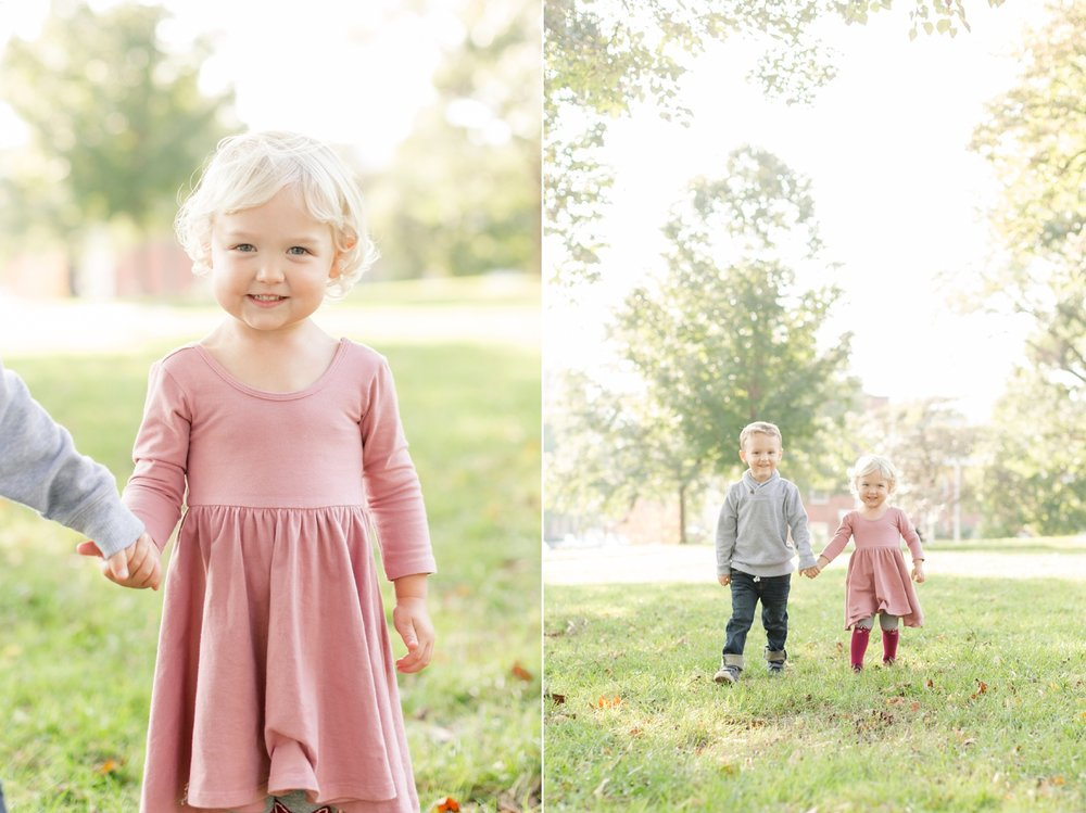 Siemen Family-54_baltimore-maryland-family-photographer-federal-hill-photography-anna-grace-photography-photo.jpg
