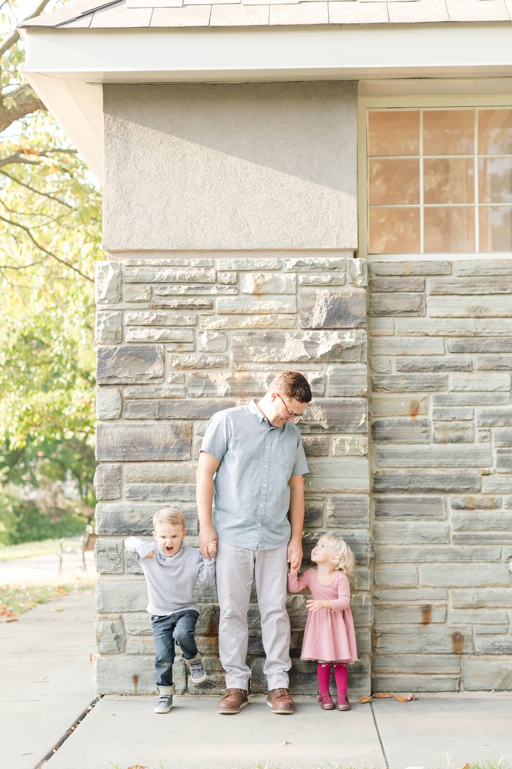 Siemen Family-78_baltimore-maryland-family-photographer-federal-hill-photography-anna-grace-photography-photo.jpg