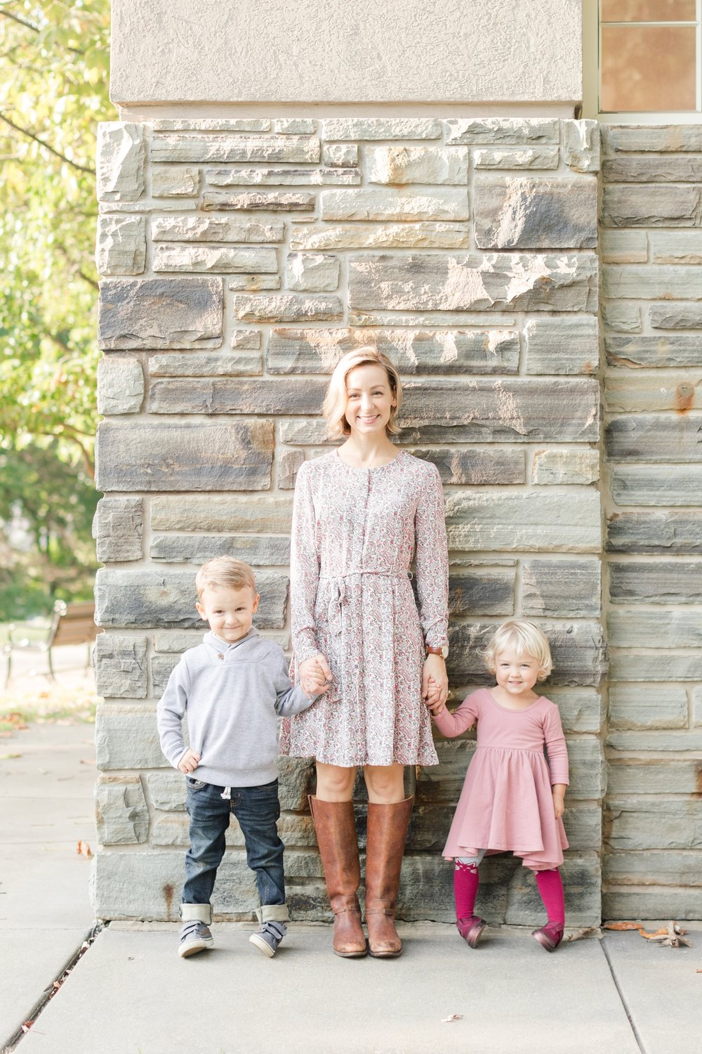 Siemen Family-83_baltimore-maryland-family-photographer-federal-hill-photography-anna-grace-photography-photo.jpg