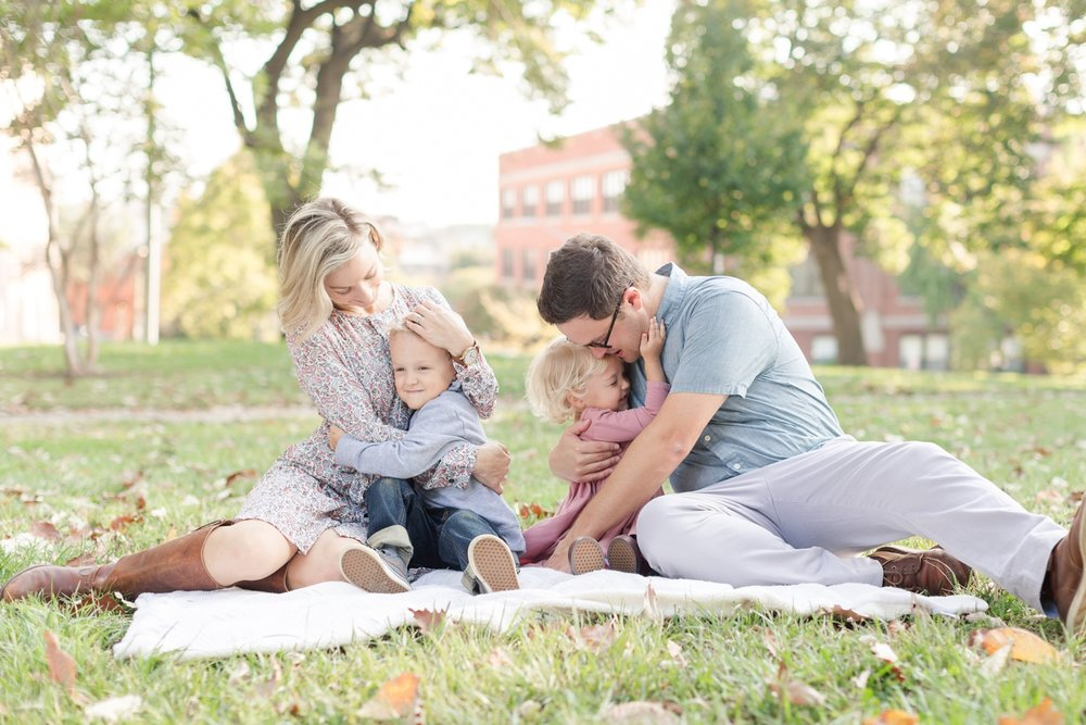 Siemen Family-123_baltimore-maryland-family-photographer-federal-hill-photography-anna-grace-photography-photo.jpg