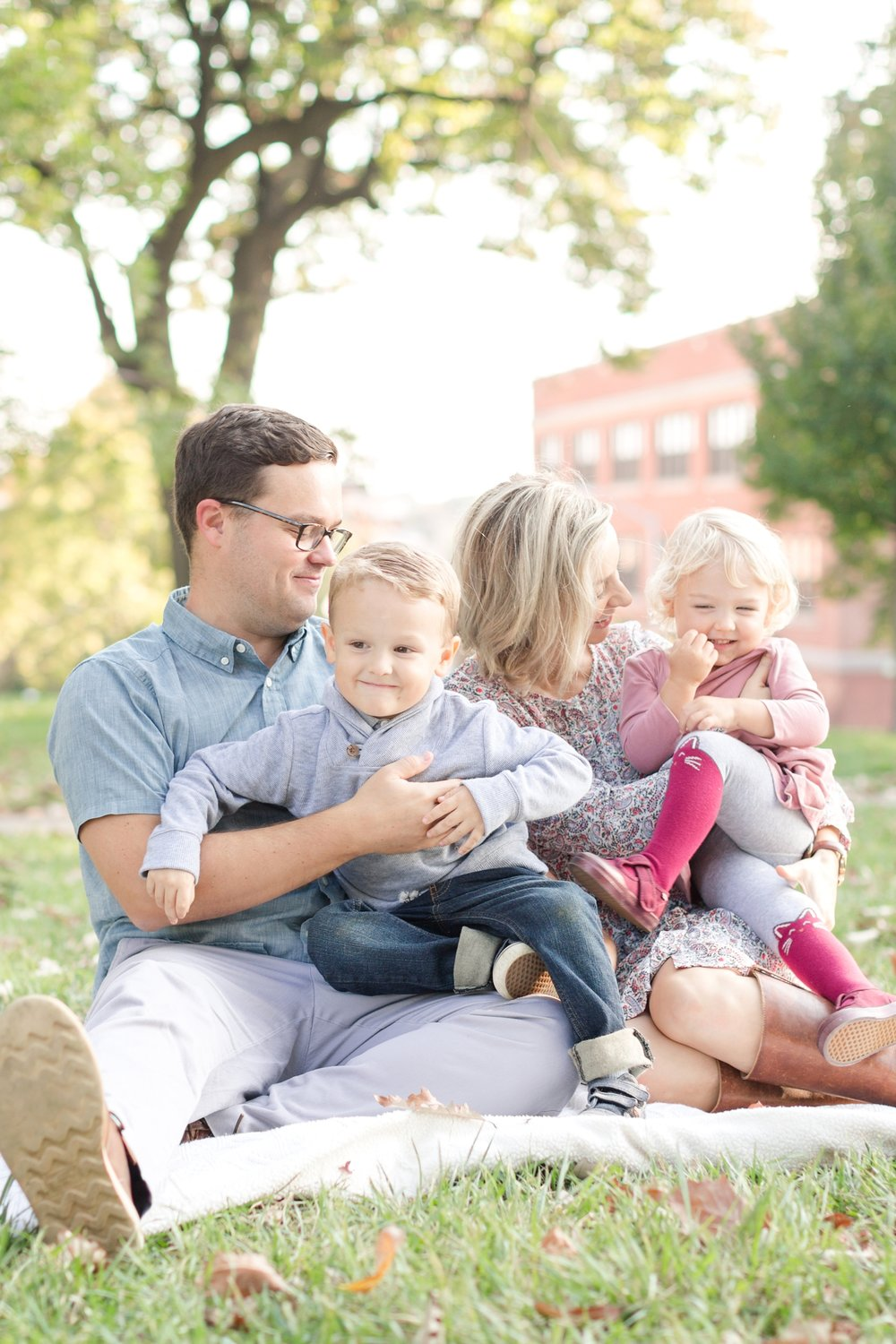 Siemen Family-154_baltimore-maryland-family-photographer-federal-hill-photography-anna-grace-photography-photo.jpg