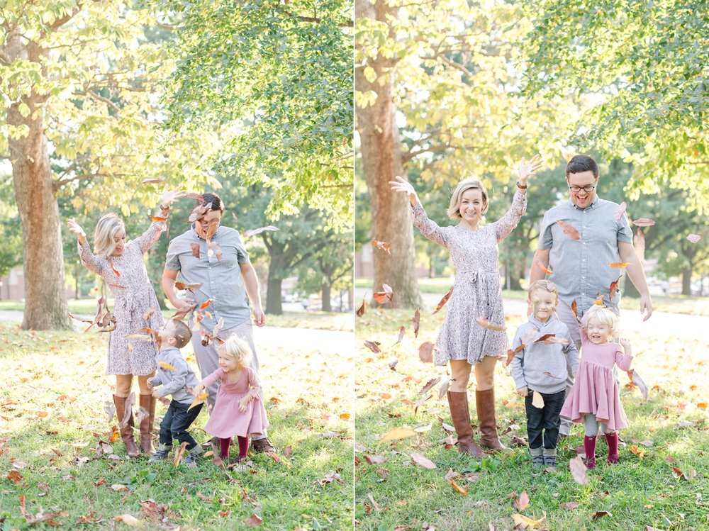 Siemen Family-199_baltimore-maryland-family-photographer-federal-hill-photography-anna-grace-photography-photo.jpg
