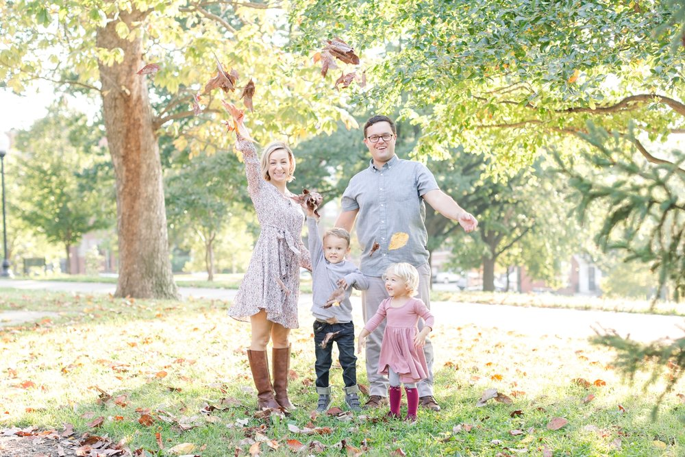 Siemen Family-203_baltimore-maryland-family-photographer-federal-hill-photography-anna-grace-photography-photo.jpg