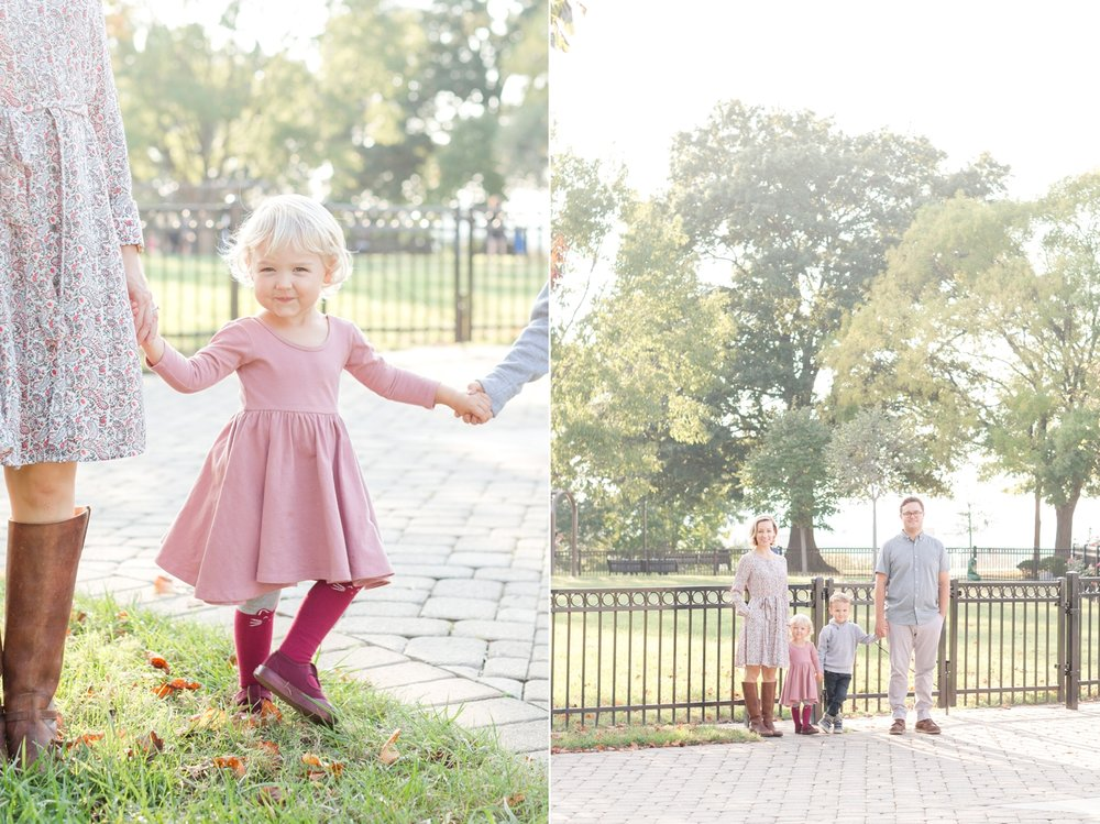 Siemen Family-250_baltimore-maryland-family-photographer-federal-hill-photography-anna-grace-photography-photo.jpg