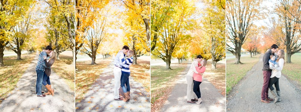 2014-1st-Year-Marriage-Fall-8_baltimore-maryland-wedding-photography-anna-grace-photography-photo-1.jpg