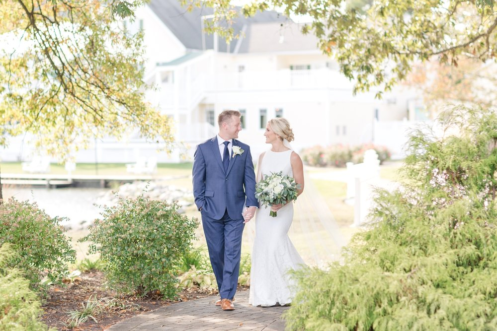 Wojciechowski Wedding-177_the-oaks-waterfront-inn-wedding-easton-maryland-wedding-photography-anna-grace-photography-photo.jpg