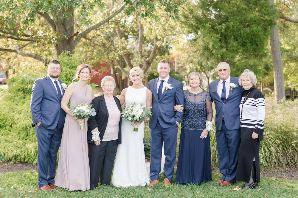 Wojciechowski Wedding-320_the-oaks-waterfront-inn-wedding-easton-maryland-wedding-photography-anna-grace-photography-photo.jpg