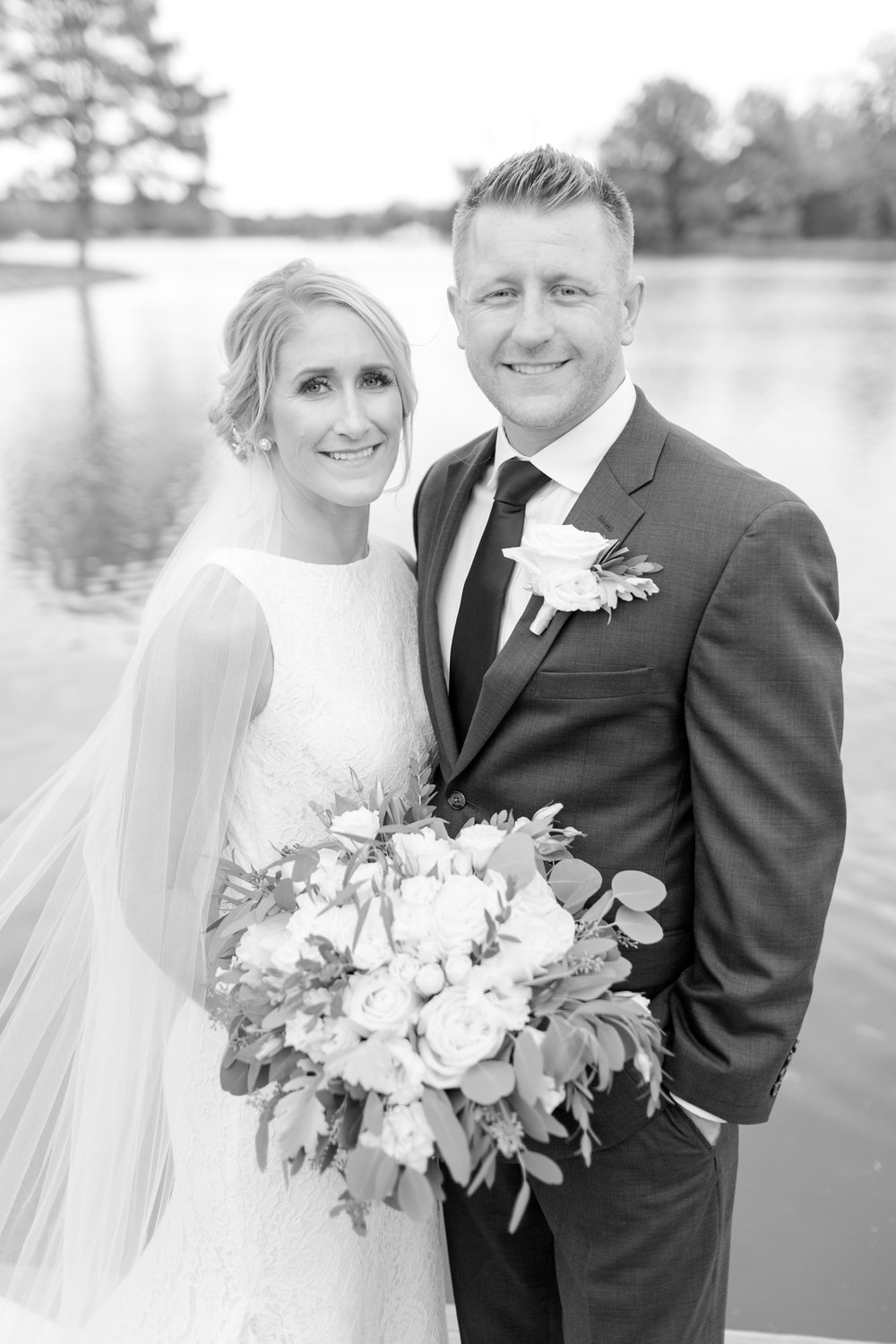 Wojciechowski Wedding-395_the-oaks-waterfront-inn-wedding-easton-maryland-wedding-photography-anna-grace-photography-photo.jpg