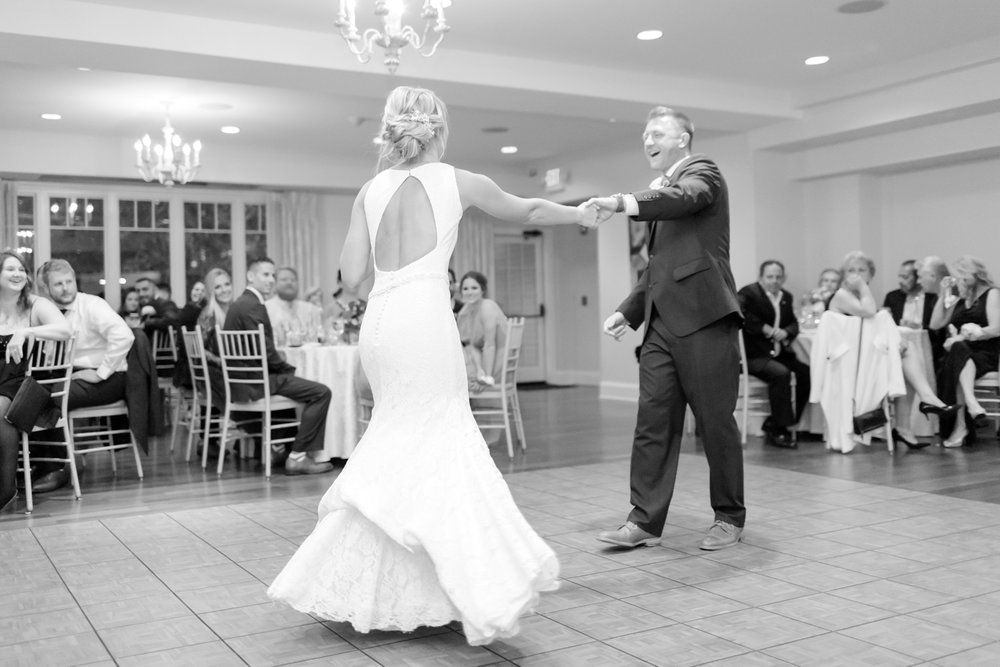 Wojciechowski Wedding-452_the-oaks-waterfront-inn-wedding-easton-maryland-wedding-photography-anna-grace-photography-photo.jpg